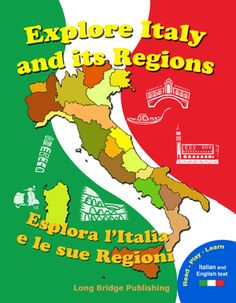 Book: Italian Card Games for All Ages