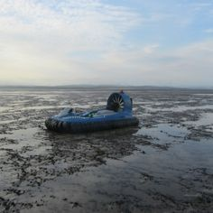 Hovercraft at http://www.hovercraft.org
