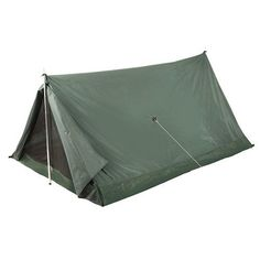 I just read a great review on this Stansport Scout Backpack Tent. You can get all the details here http://bridgerguide.com/stansport-scout-backpack-tent/. Please repin this. :)
