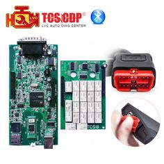 Double Green PCB ds cdp 150 tcs cdp  Bluetooth 2014R2 keygen 2015.3 software email activate cars trucks diagnostic tool