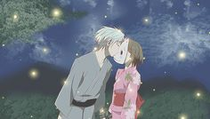 Hotarubi no Mori e (Into The Forest Of Fireflies Light) - Yuki Midorikawa - Zerochan Anime Image Board Gin Anime, Hotaru No Mori E, Anime Triste, Hotarubi No Mori, Kyoto Animation, Kimi No Na Wa, Natsume Yuujinchou, Ghibli Movies, Animes Wallpapers