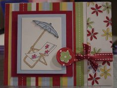 DSC00009_by_amypepin by amypepin - Cards and Paper Crafts at Splitcoaststampers