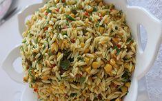 Vegans, Fried Rice, Fries, Ethnic Recipes, Food, Vegane Rezepte, Salads, Essen, Meals
