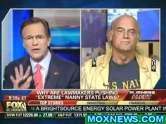 Jesse Ventura Educates Foxnews Anchor About Fluoride & The Nazis Jesse Ventura, Alternative News, Conspiracy Theories, Illuminati, Solar Power, First Love, Facts, Education, Reading