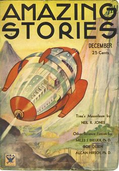 http://pulpcovers.com/page/9/?s=amazing+stories