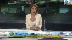 Un terremoto de magnitud 6,5 se registra en Costa Rica
