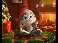 The Smurfs, Maya the Bee, the Bunny and other characters … send you every day, best regards …. Funny and sarcastic animations …. If you …