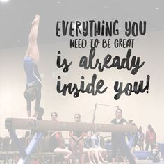 Olympic Gymnastics Quotes Olympic Games - So Funny Epic Fails Pictures Gymnastics Skills, Gymnastics Videos, Gymnastics Workout, Gymnastics Pictures, Olympic Gymnastics, Olympic Games, Gymnastics Problems, Gymnastics Leotards, Gymnastics Sayings