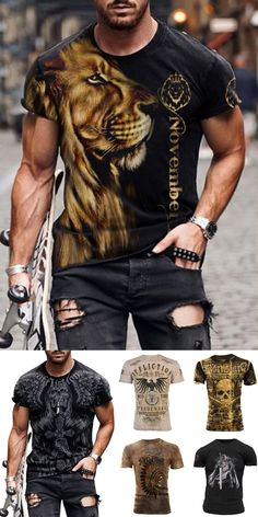 Cool Outfits, Casual Outfits, Fashion Outfits, New England Fashion, Handsome Black Men, Mens Boots Fashion, Great T Shirts, Well Dressed Men, Mens Clothing Styles