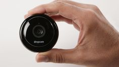 Dropcam HD Wi-Fi: review  - CNET