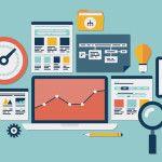 Strategia SEO: scegliere le keyword più adatte al tuo target