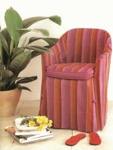 1000 images about fundas para sillas on pinterest - Sillas de plastico ikea ...
