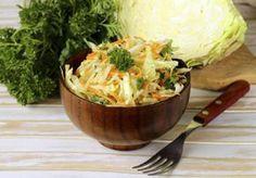 .Blog de Deusa: Dieta do repolho: engane a fome e perca até 5 kg e...
