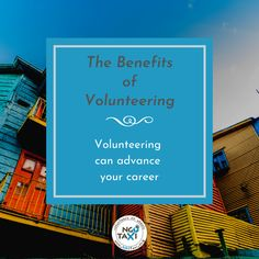 The first step into your career is...#volunteering. Are you surprised? Well, you shouldn't.   Here is why:  🙌 It teaches you valuable job skills. 🙌 It helps you gain experience. 🙌 It provides you an opportunity to develop. Volunteer Work, Volunteer Abroad, Wooden Hut, Work Travel, Stay The Night, Find A Job, Learning Spanish, Taxi, South America