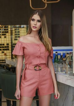 Shop our latest styles of Rompers at REVOLVE with free day shipping and returns, 30 day price match guarantee. Summer Memories, Latest Fashion, Womens Fashion, Cute Rompers, Dress Sandals, Blue Lace, Off The Shoulder, Casual, Street Style