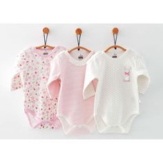 Baby Bodysuits Wholesale-Online Shopping from Turkey-Trendyforbaby
