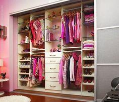 closet-pequeno-