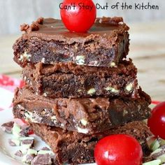 Date Squares – Can't Stay Out of the Kitchen Breakfast Recipes, Breakfast Muffins, Breakfast Dishes, Muffin Recipes, B Recipe, Glass Baking Dish, Chip Cookies, Oatmeal Cookies, Holiday Baking