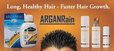 #arganrain #arganrain #arganrainproducts #arganrain #arganrain #arganrain #hairloss #homeremedies #homeremediesforhair #hairlosshomeremedies #hairlosshomeveda #hairlosshomeremediesforwomen #hairlosshomeremediesformen #hairlosshometreatment #stopyourhairosshome #shampoo