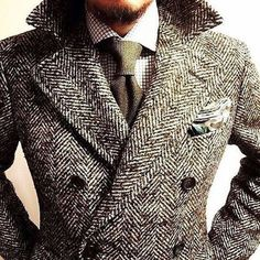 #Elegance #Fashion #menfashion #menstyle #Luxury #Dapper #Class #Sartorial #Style #lookcool #Trendy #Bespoke #Dandy #moda #classy #awesome #tailoring #stylishmen #gentlemanstyle