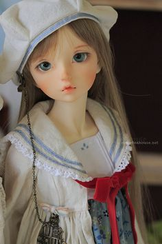 """Volks SDGr Lorina """"Armonica"""" owned by Moonteahouse/Flickr"""