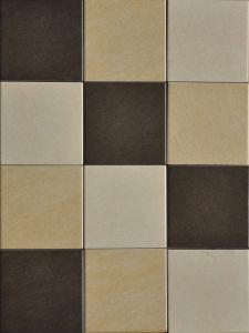 Kitchen Tiles Beige beige rhodes beige bathroom tiles | beige bathroom tiles