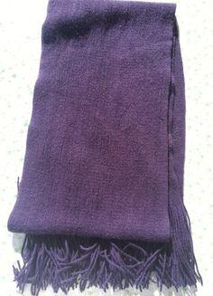 Kaufe meinen Artikel bei #Kleiderkreisel http://www.kleiderkreisel.de/accessoires/strickschals/146803243-schal-handschuhe
