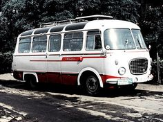 MAT Oławka Jelcz Trucks, Busses, Transport, Eastern Europe, Cars And Motorcycles, Retro, Vehicles, Wheels, Rolling Stock