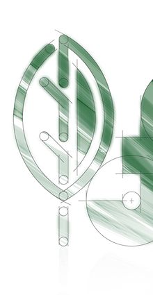 Ilustração para meu logo, veja no site:  www.feebra.com.br