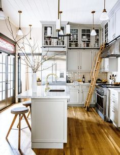 50 Best Ideas How to Make Small Kitchen on Apartment