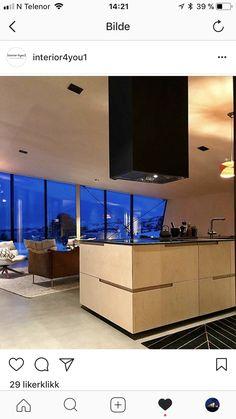 Flat Screen, Desk, Cabin, Furniture, Home Decor, Blood Plasma, Desktop, Decoration Home, Room Decor