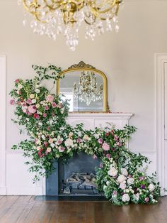 The Gadsden house Charleston wedding. Blush, pink and white Peonies, dahlias, roses Wedding Ceremony Flowers, Floral Wedding, Wedding Bouquets, Purple Bouquets, Wedding Blush, Bridesmaid Bouquets, Pink Bouquet, Brooch Bouquets, Flower Bouquets