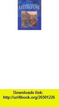 Eastern Hemisphere (Prentice Hall World Explorer) (9780134341194) Heidi Hayes Jacobs, Michal L. LeVasseur, Brenda Randolph , ISBN-10: 0134341198  , ISBN-13: 978-0134341194 ,  , tutorials , pdf , ebook , torrent , downloads , rapidshare , filesonic , hotfile , megaupload , fileserve