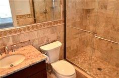 1908 Wesley Ave Ocean City NJ 08226 For Sale. Bedroom ensuite.  For more info Call Jack 609-602-7140 jackandjill@kw.com