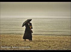 Polish #sea