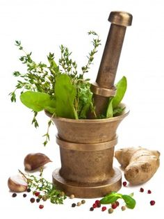 May All Your Medicines Be Green - great article on FOOD to treat ailments/disease in the body