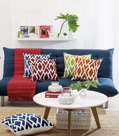 1000 Images About Mr Price Home On Pinterest Mr Price Home Retro And Retro Art