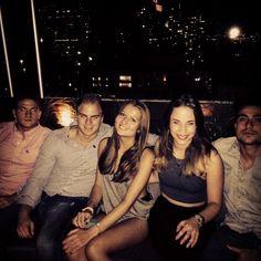 Ain't nobody fresher than my motherfucking clique #diegang #waslos #skyroom #newyork #nyc #nightout #party #friends #fun #rooftop #skyline #manhattan #munich #cologne #hamburg #amstart #clique #myniggas #Munich #nightlife Check more at http://www.voyde.fm/photos/international-party-cities/aint-nobody-fresher-than-my-motherfucking-clique-diegang-waslos-skyroom-newyork-nyc-nightout-party-friends-fun-rooftop-skyline-manhattan-munich-cologne-hamburg-amstart-clique-mynig/
