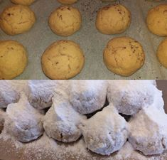 Sweet Recipes, Muffin, Food And Drink, Cookies, Breakfast, Desserts, Christmas, Crack Crackers, Morning Coffee