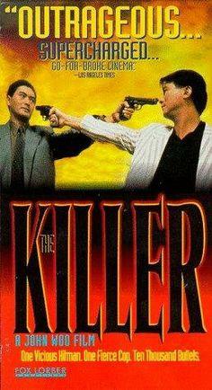 The Killer (1989)