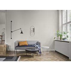 DCW éditions Lampe Gras N214 wandlamp | FLINDERS verzendt gratis
