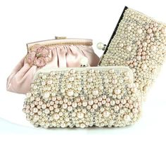 http://www.didom.es/node/product/bolsos/bgala-027-product