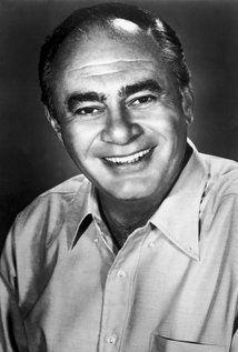 Happy Birthday Martin Henry Balsam ( November 4, 1919 – February 13, 1996)