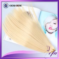 111.25$  Buy now - http://aliz89.worldwells.pw/go.php?t=32313414075 - tape in human hair extensions 40 pcs brazilian tape skin weft human hair extension 22 24 inch virgin brazilian tape extensions