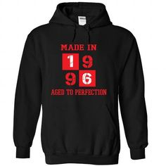 1996-THE-AWESOME T-SHIRTS, HOODIES, SWEATSHIRT (39$ ==► Shopping Now)