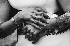 картинки руки влюбленных, фото руки влюбленных, руки сплетение влюбленных, фото…