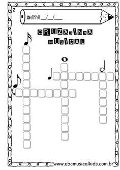 16 trendy music theory for kids games Music Education Activities, Kids Education, Music For Kids, Games For Kids, Music Festival Logos, Piano Teaching, Music Wallpaper, Music Humor, Music Classroom