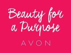Avon Announces Beauty for a Purpose New Brand Statement Reflecting Commitment to Empowering Women Avon Online, Sweetest Day, Avon Representative, Fb Page, Spa Day, Quotable Quotes, Spas, Positive Quotes, How To Find Out