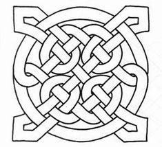 10 Celtic Knots Coloring Sheet Ideas Celtic Knots Coloring Sheet - This 10 Celtic Knots Coloring Sheet Ideas wallpapers was upload on October, 6 2019 by admin. Here latest Celtic Knots Co. Pyrography Designs, Pyrography Patterns, Wood Carving Patterns, Celtic Symbols, Celtic Art, Celtic Dragon, Zentangle Patterns, Quilt Patterns, Design Celta