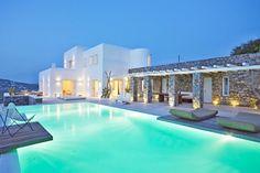 ESPERIDA hotel, greece island Ελλάδα